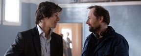"""""""Captive State"""": """"Planet der Affen""""-Regisseur Rupert Wyatt inszeniert und schreibt Sci-Fi-Film"""
