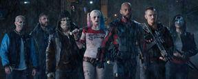 """""""Suicide Squad 2"""": Diese Änderungen wünschen wir uns für die Fortsetzung"""