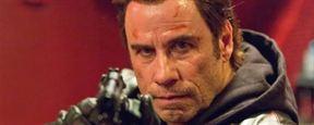 """""""Rage - Tage der Vergeltung"""": John Travolta sieht im deutschen Trailer zum Rachethriller rot"""