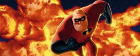 """""""Die Unglaublichen 2"""": Regisseur Brad Bird gibt Update zur Fortsetzung und deutet """"neue Richtung"""" an"""