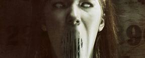 """""""Ouija 2: Ursprung des Bösen"""": Neuer gruseliger Trailer zum Horror-Prequel der """"Insidious""""-Produzenten"""