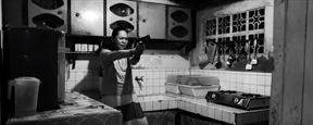 """The Woman Who Left"": Erster Trailer zum preisgekrönten 4-Stunden-Epos"
