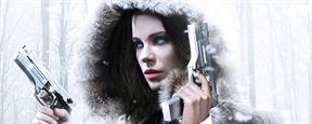 """Deutscher Trailer zu """"Underworld 5: Blood Wars"""": Blutiger Kampf zwischen Vampiren und Werwölfen"""