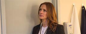 """Der FILMSTARTS-Casting-Überblick: Heute mit Jake Gyllenhaal, Julia Roberts und """"F*cking People"""""""