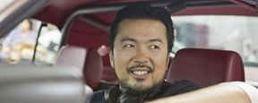 """Wieder hinterm Lenkrad: """"Fast & Furious""""- und """"Star Trek""""-Regisseur Regisseur Justin Lin bringt die """"Hot Wheels"""" ins Kino"""
