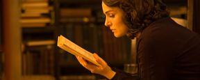 """Mit Natalie Portman als Regisseurin und Hauptdarstellerin: Der erste deutsche Trailer zu """"Eine Geschichte von Liebe und Finsternis"""""""