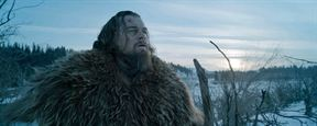 "Nach ""Birdman"" und ""The Revenant"": Alejandro González Iñárritu und Emmanuel Lubezki machen Virtual-Reality-Filmprojekt"