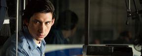 """""""Paterson"""": Erster Trailer zum herausragenden Drama von Jim Jarmusch mit Adam Driver"""