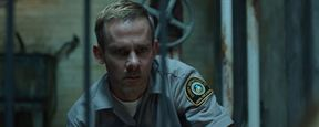 """""""Herr der Ringe""""-Star Dominic Monaghan als unheimlicher Stalker und Entführer: Erster Trailer zum Psycho-Thriller """"Pet"""""""