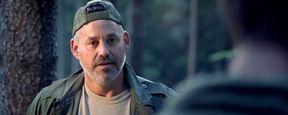 """Nicholas Brendon aus """"Buffy"""" geht wieder auf Vampirjagd: Erster Trailer zu """"Redwood"""""""