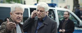 """Ein Mörder auf freiem Fuß? So wird der Cliffhanger von """"Tatort: Die Wahrheit"""" aufgelöst!"""