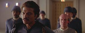 """""""Star Wars"""": Darsteller für jungen Lando Calrissian im Spin-off mit Han Solo offiziell bestätigt"""