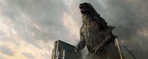 """""""Godzilla 2"""": Michael Dougherty soll Gareth Edwards als Regisseur beerben"""