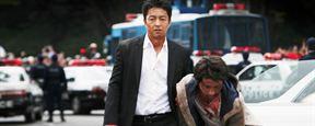 """""""Wara No Tate - Die Gejagten"""": Luc Besson macht US-Remake des Thrillers von Takashi Miike"""