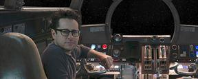 "Enthüllt: J.J. Abrams' Sci-Fi-Thriller ""God Particle"" mit Daniel Brühl spielt im ""Cloverfield""-Universum"