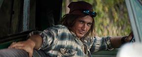 """Erster Trailer zum Südstaaten-Thriller """"Burn Country"""" mit James Franco und Melissa Leo"""