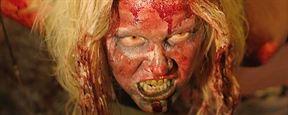 """Die Liebe in den Zeiten der Zombie-Apokalypse: Erster Trailer zum blutigen Splatter-Spaß """"Valentine DayZ"""""""