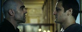 """Erster deutscher Trailer zum Bankräuber-Thriller """"Jeder gegen Jeden"""""""