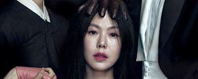 """""""Die Taschendiebin"""": Deutscher Trailer zum Erotik-Thriller von """"Oldboy""""-Regisseur Chan-Wook Park"""