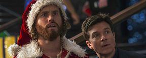 """Neuer Trailer zu """"Office Christmas Party"""": Jason Bateman und """"Deadpool""""-Sidekick T.J. Miller feiern, als gäbe es kein Morgen"""