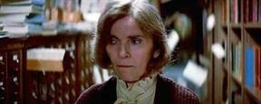 """Charakterdarstellerin und """"Ghostbusters""""-Bibliothekarin Alice Drummond ist tot"""