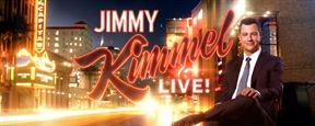 Jimmy Kimmel moderiert die Oscarverleihung 2017