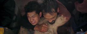"""""""Headshot"""": Gewaltausbrüche ohne Ende im neuen Trailer zum Actionkracher mit """"The Raid""""-Star Iko Uwais"""
