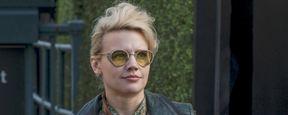 """Geisterjägerin Kate McKinnon wird für Romanverfilmung """"The Lunch Witch"""" zur Hexe Grunhilda"""