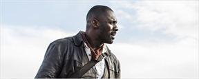 """Matthew McConaughey vs. Idris Elba auf neuem Bild zu Stephen Kings """"Der dunkle Turm"""""""