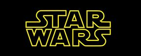 """""""Forces Of Destiny""""? Titel für """"Star Wars 8"""" möglicherweise enthüllt"""