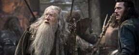 Der Hobbit Trilogie, Pets Special Edition und mehr: Angebote der Woche bei Amazon