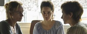 """Wenn Teenies Terroristen werden: Erster deutscher Trailer zum hochaktuellen Drama """"Der Himmel wird warten"""""""