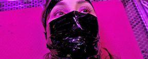 """""""Rupture - Überwinde deine Ängste"""": Beklemmende Bildergalerie zum Horror-Thriller mit Noomi Rapace"""