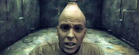 """Einer verrückter als der andere: Erster Trailer zur neunteiligen Sci-Fi-Horror-Anthologie """"Galaxy Of Horrors"""""""