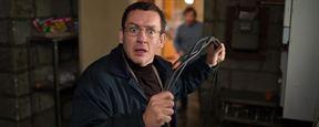 """""""Nichts zu verschenken"""": Deutsche Trailerpremiere zur französischen Komödie mit Dany Boon"""
