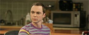 """A Kid Like Jake"": Jim Parsons aus ""The Big Bang Theory"" übernimmt Rolle im Transgender-Drama"
