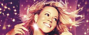 "Aus Song mach Film: Mariah Careys ""All I Want For Christmas Is You"" wird zur animierten Weihnachtsgeschichte"