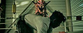 """""""Day Of Reckoning - Hell Will Rise"""": Im deutschen Trailer zum Horror-Actioner überrennen Dämonen die Erde"""