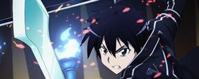 """""""Sword Art Online – Ordinal Scale"""": Deutscher Trailer zum Kino-Anime über ein gefährliches Online-Rollenspiel"""