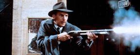 """""""Ness"""": """"Bourne""""-Regisseur Paul Greengrass soll den berühmten Gangsterjäger zurück ins Kino bringen"""