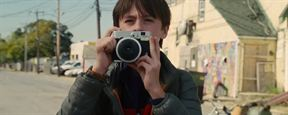 """Hochbegabter rettet Nachbarsmädchen: Trailer zu """"The Book Of Henry"""" von """"Jurassic World""""-Regisseur Colin Trevorrow"""