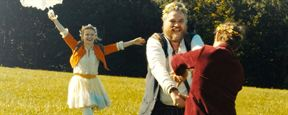 """""""Nur ein Tag"""": Erster Trailer zur Verfilmung des Kinderbuchs von Martin Baltscheit"""