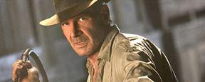 "Disney verschiebt ""Indiana Jones 5"" nach hinten"
