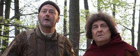 """""""Die Besucher - Sturm auf die Bastille"""": Deutscher Trailer zur Fortsetzung von """"Die Besucher"""" und """"Die Zeitritter"""""""