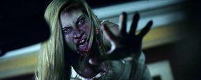 """""""Night Of Something Strange"""": Im Trailer zur ekligen Horrorkomödie kommt es zu heftigen Beschwerden im Genitalbereich"""