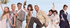 """Mamma Mia 2: Here We Go Again!"": Deutscher Kinostart bekannt"