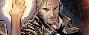 """Die etwas andere """"Justice League"""" kommt: Wir stellen euch die Mitglieder der """"Justice League Dark"""" einmal vor."""