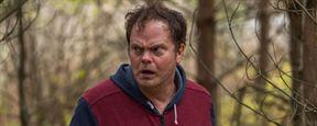 """""""Fargo"""" trifft """"Memento"""": Im Trailer zum rückwärts-erzählten Thriller """"Shimmer Lake"""" geht es lustig und düster zu"""