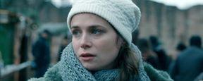 """""""Ein Kinoerlebnis, das einen bis zur letzten Minute gefangen nimmt"""": Deutscher Trailer zum 4,5-Sterne-Film """"Ana, Mon Amour"""""""