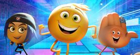 """Deutsche Trailerpremiere zu """"Emoji - Der Film"""" entführt euch in die bunte Welt der Apps"""